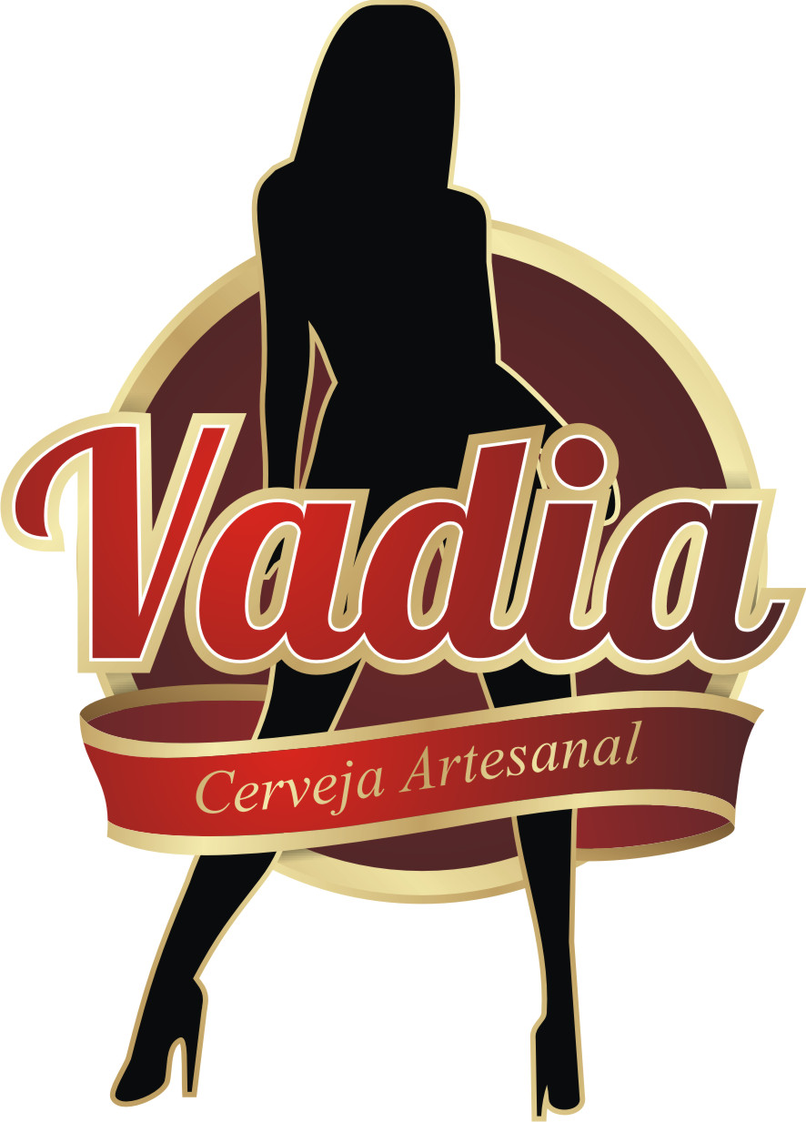Site do Vadia Brewpub